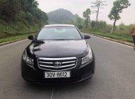 Bán xe Daewoo Lacetti sản xuất 2009, giá 269 triệu giá 269 triệu tại Ninh Bình
