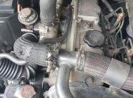 Bán ô tô Hyundai Galloper đời 2003, xe nhập số tự động giá 160 triệu tại Tp.HCM