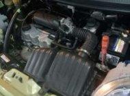 Cần bán gấp Daewoo Matiz 2005, nhập khẩu giá 125 triệu tại Tây Ninh