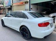 Cần bán lại xe Audi A4 1.8T đời 2010, màu trắng, nhập khẩu giá 685 triệu tại Hà Nội
