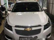 Bán Chevrolet Cruze LTZ sản xuất năm 2013, màu trắng, nhập khẩu chính chủ, 425tr giá 425 triệu tại Quảng Nam