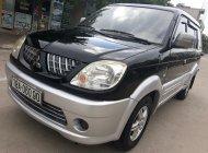 Cần bán lại xe Mitsubishi Jolie đời 2005, màu đen  giá 168 triệu tại Ninh Bình