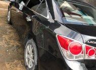 Bán Daewoo Lacetti SE đời 2010, màu đen, xe nhập giá 285 triệu tại Hưng Yên