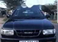 Cần bán Isuzu Hi lander 2003, màu đen, nhập khẩu nguyên chiếc giá 165 triệu tại Lâm Đồng