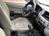 Bán Mitsubishi Triton đời 2011, màu đen, số sàn giá 350 triệu tại Hà Nội