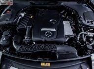 Bán Mercedes E250 năm 2017, màu xanh lam giá 2 tỷ 299 tr tại Tp.HCM
