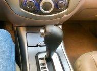 Bán xe Ford Escape XLS đời 2008, màu hồng phấn, xe nhập giá 320 triệu tại Tp.HCM