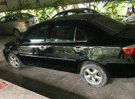 Cần bán Toyota Vios năm 2007, màu đen giá tốt giá 174 triệu tại Hải Phòng