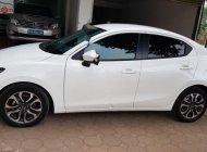 Bán xe Mazda 2 đời 2017, màu trắng  giá 525 triệu tại Hà Nội