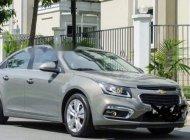 Bán Chevrolet Cruze LT đời 2017, nhập khẩu, giá chỉ 460 triệu giá 460 triệu tại Tp.HCM