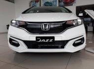 Bán Honda Jazz 1.5V- xe nhập Thái và chương trình khuyến mãi cực sốc- lăn bánh chỉ 180 triệu- 0901088082 giá 544 triệu tại Cần Thơ