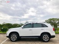 Bán Kia Sorento GATH sản xuất 2016, màu trắng, giá 799tr giá 799 triệu tại Hà Nội