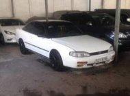 Cần bán gấp Toyota Camry đời 1994, màu trắng, xe nhập   giá 190 triệu tại Tp.HCM