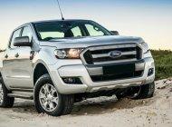 Lội nước - Không vấn đề, tải nặng - Quá dễ, hãy. Chọn ngay Ford Ranger 2018. LH: 0935.389.404 - Hoàng Ford Đà Nẵng giá 634 triệu tại Đà Nẵng