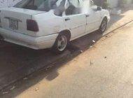 Bán xe Fiat Tempra đời 2001, màu trắng, xe nhập, giá tốt giá 25 triệu tại Cần Thơ