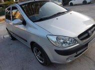 Bán Hyundai Gezt nhập khẩu 1.1 MT sản xuất 2010, đăng ký 2011 giá 205 triệu tại Hà Nội