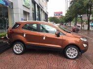 Bán xe Ecosport giá chỉ từ 500tr, đủ màu giao ngay. Hỗ trợ trả góp cao, đăng ký đăng kiểm - LH 0974286009 giá 510 triệu tại Hà Nội