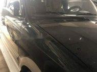 Cần bán lại xe Toyota Zace năm 2004 giá 280 triệu tại Tp.HCM