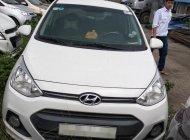 Ngân hàng bán đấu giá xe I10 số sàn đời 2016 biển 89A giá 320 triệu tại Hà Nội