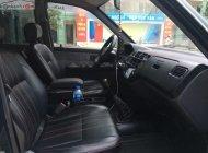 Gia đình bán Toyota Zace GL sản xuất năm 2003, màu xanh dưa giá 196 triệu tại Hà Nội