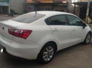 Cần bán xe Kia Rio số tự động, màu trắng, xe nhập, 450tr giá 450 triệu tại Đồng Nai