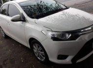 Cần bán Toyota Vios 1.5G đời 2016, màu trắng, giá chỉ 520 triệu giá 520 triệu tại Cà Mau