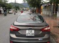 Cần bán xe Ford Focus 2.0 AT sản xuất 2015, nhập khẩu chính chủ, giá 580tr giá 580 triệu tại Khánh Hòa
