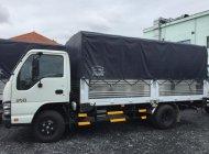 Bán xe tải QKH 1.9, màu trắng 2018, tặng 100% phí trước bạ giá 515 triệu tại Tp.HCM