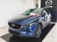 Mazda CX-5 2.0 2018 tặng ngay gói phụ kiện 30 triệu, trả góp 90%, trả góp 90% hỗ trợ đăng ký - Mua ngay. LH: 0977.759.946 giá 899 triệu tại Hà Nội