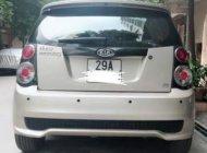 Bán ô tô Kia Morning sản xuất 2011 số tự động giá 255 triệu tại Hà Nội