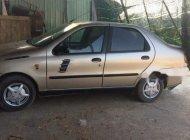 Bán Fiat Siena sản xuất 2002, màu bạc, giá chỉ 86 triệu giá 86 triệu tại Đồng Nai
