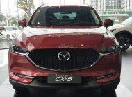 Cần bán xe Mazda CX 5 đời 2018, màu đỏ, 899 triệu giá 899 triệu tại Tp.HCM