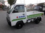 Cần bán xe Suzuki Super Carry Truck 1.0 MT đời 2018, màu trắng giá 246 triệu tại Hà Nội