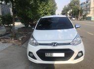 Hyundai I10 1.2 MT gia đình, nhập Ấn Độ, trả trước 130tr giá 355 triệu tại Tp.HCM