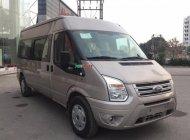 Bán Ford Transit 2018 vận hành hiệu quả, lợi nhuận tối đa. LH: 0901.979.357 - Hoàng giá 820 triệu tại Đà Nẵng