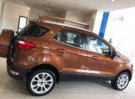Bắc NInh ford bán Ford Ecosport 2018 giá tốt nhất thị trường, có xe giao ngay, đủ màu, LH 0843.557.222 giá 648 triệu tại Hà Nội