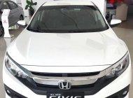 Bán Honda Civic 1.8 nhập Thái, xe giao trước tết, gọi ngay 0941.000.166 giá 763 triệu tại BR-Vũng Tàu