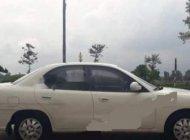 Cần bán lại xe Daewoo Nubira II 1.6MT đời 2002 giá 85 triệu tại Hà Tĩnh
