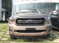 Xe bán tải Ranger XLS AT 2.2L, giao ngay giá 650 triệu tại Cần Thơ
