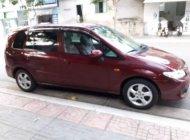 Cần bán xe Mazda Premacy sản xuất 2002, màu đỏ, chính chủ  giá 215 triệu tại BR-Vũng Tàu