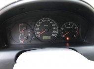 Cần bán gấp Mazda Premacy đời 2003, màu bạc, xe gia đình giá 195 triệu tại Đà Nẵng