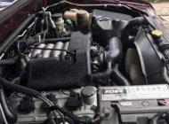 Bán Isuzu Trooper đời 2000, màu đỏ, xe mới đi 92000km. giá 127 triệu tại Cà Mau