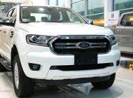 Bán Ford Ranger XLT 2.2 MT 2018 khuyến mại lớn tháng 11 tại Hà Nội, giao xe luôn. Liên hệ 0356297235 nhận giá tốt nhất giá 754 triệu tại Hà Nội