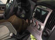 Bán xe Hyundai Grand Starex H1 SX 2010, màu vàng, nhập khẩu giá 399 triệu tại Gia Lai
