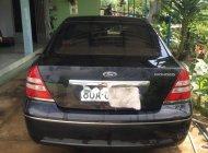 Nhà bán xe Ford Mondeo 2.5 AT sản xuất năm 2004, màu đen giá 260 triệu tại Bình Thuận