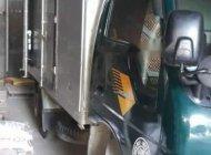 Cần bán xe tải Kia 1.4 tấn, còn đẹp, giá tốt giá 145 triệu tại Phú Thọ