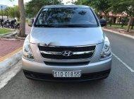 Bán Hyundai Grand Starex năm 2013, màu bạc, nhập khẩu giá 435 triệu tại Tp.HCM