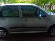 Bán xe Chery QQ3 đời 2007, màu bạc còn mới giá 65 triệu tại Phú Yên