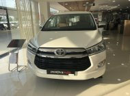 Bán ô tô Toyota Innova 2.0V AT đời 2019, màu trắng, 946tr giá 946 triệu tại Tp.HCM