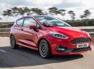 Bán Ford Fiesta 2018 mẫu xe cỡ nhỏ được chị em phụ nữ yêu thích. LH: 0901.979.357 - Hoàng giá 516 triệu tại Đà Nẵng